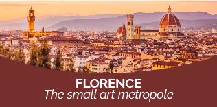 Florencia 2019